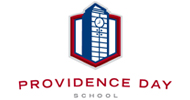 Providence Day School